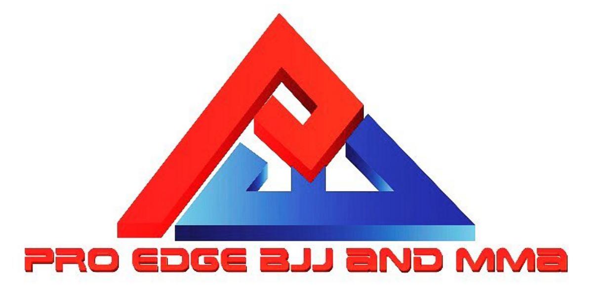 Pro Edge Boxing & MMA